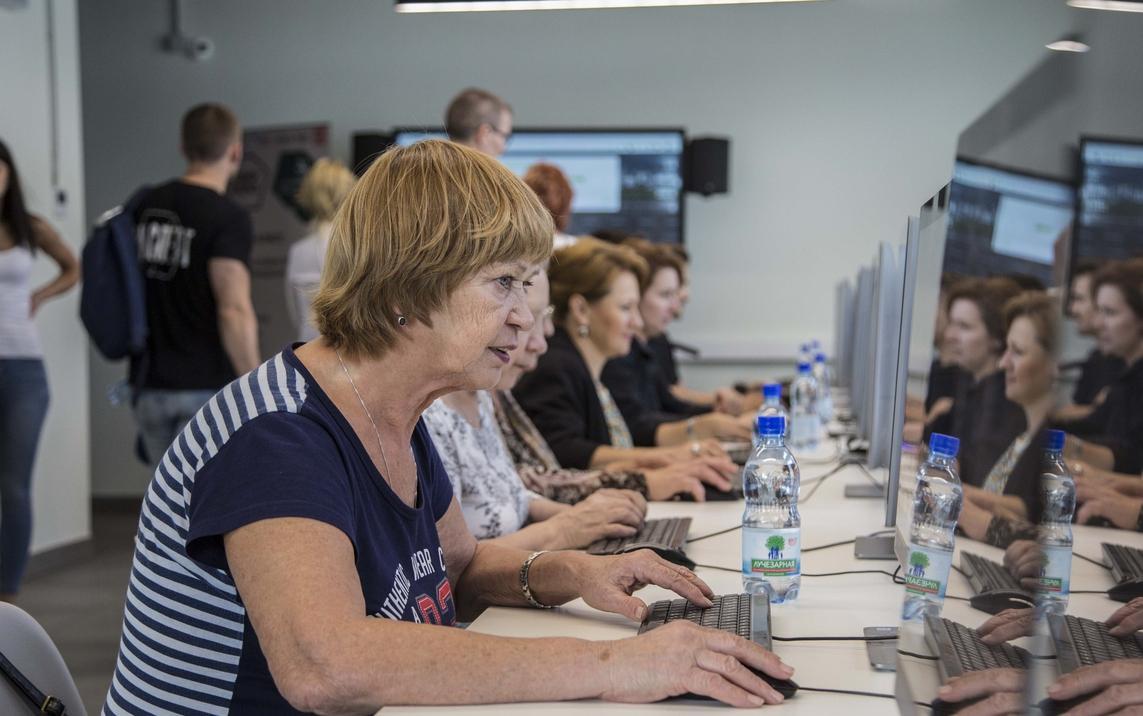 Работа для предпенсионного возраста в челябинске онлайн калькулятор мвд пенсия 2021